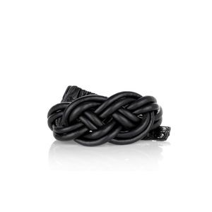 MB By Malene Birger Belt